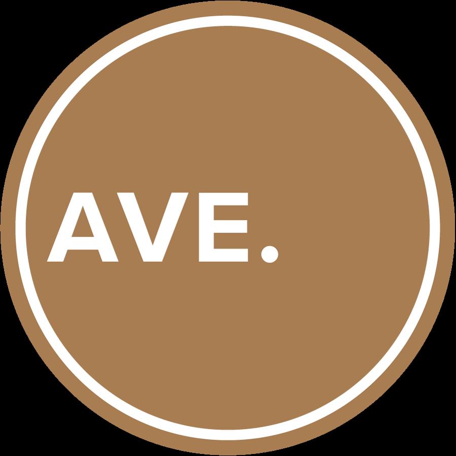 Avenue Creative